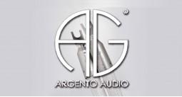 ARGENTO AUDIO
