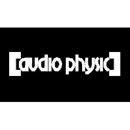 德國 AUDIO PHYSIC