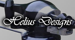 HELIUS DESIGNS