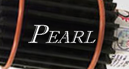 PEARL AUDIO