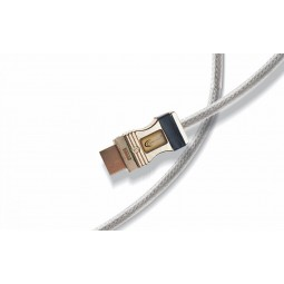 CRYSTAL VIDEO HDMI CABLE 線