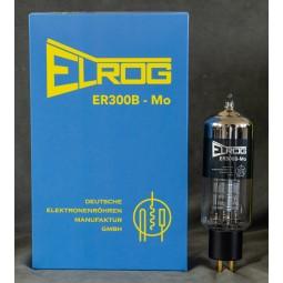 ELROG ER300B-MO真空管