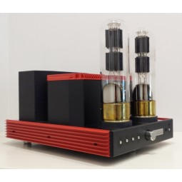 VA680 Integrated Tube Amplifier