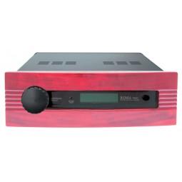 ROMA 79DC Phono Amp