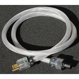 SWIFT PREMIUM POWER CABLE