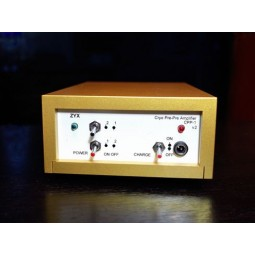 CPP-1 v2 Head Amp