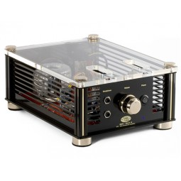RKV MK 2 Headphone Amp