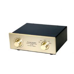 CA-200 Pre Amp