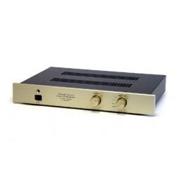 CA-601 MK-II Pre Amp