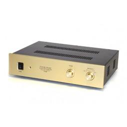 CA-900 Pre Amp