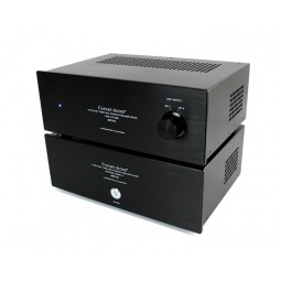 MC-10 MC Phono Amp