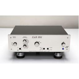 324 Phono Amp