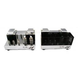 509 MK-II Mono Power