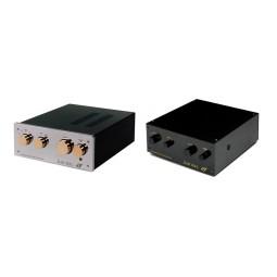 834L DELUXE / 834L CLASSIC Pre Amp