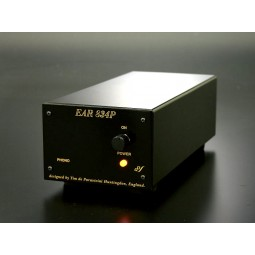 834P SIGNATURE Phono Amp