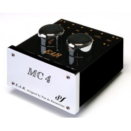 MC-4 MC Step-Up Transformer