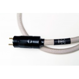 MEGA POWER LYNX Power Cable