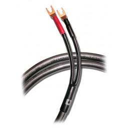 PRESTIGE II Speaker Cable