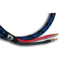 SYNCHESTRA SIGNATURE Speaker Cable