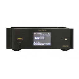 MD-809 Internet Radio Tuner