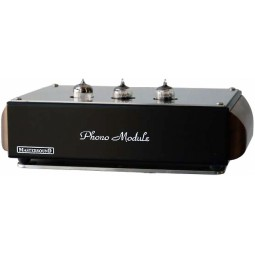 PH1 MM Phono Amp