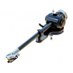 "ENCOUNTER 9.5"" / 12"" Tonearm"