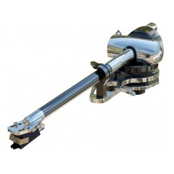 "ENTERPRISE 9.5"" / 12"" Tonearm"