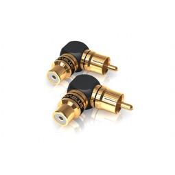 XS Series Adaptors